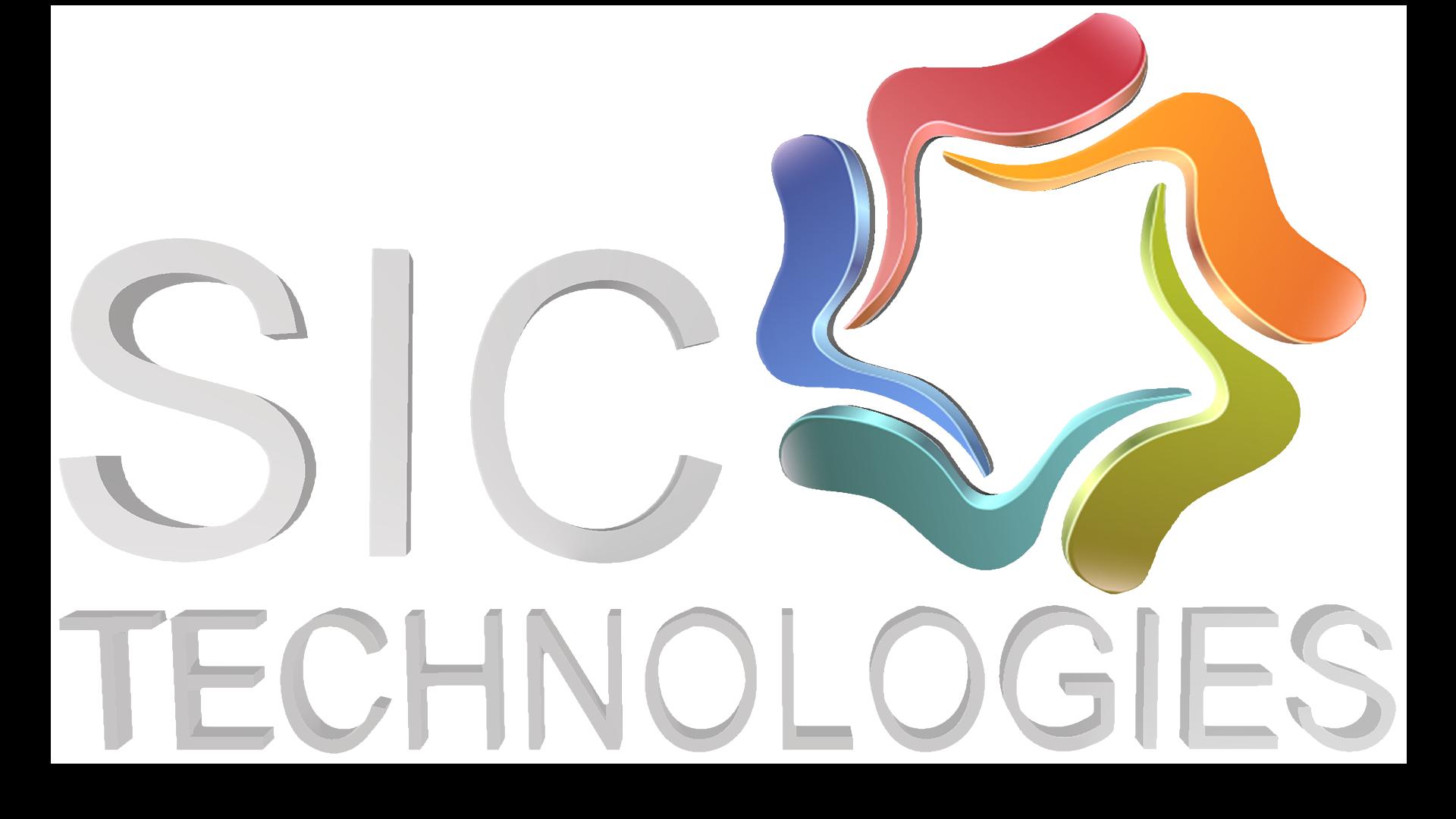 SIC Technologies
